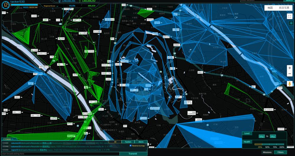 Ingress Intel Map - Google Chrome 2020_07_26 5_54_00.png