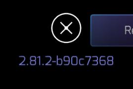 1A2A4389-FCA1-42F2-82AE-3EE46F82C508.jpeg