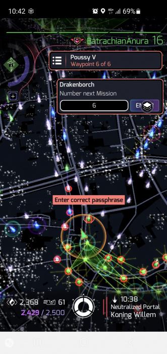 Screenshot_20210228-104218_Ingress.jpg