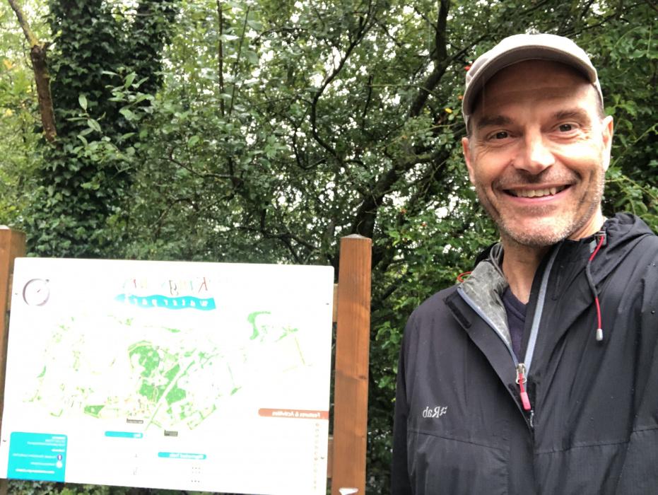 Kingsbury Water Park map.jpg