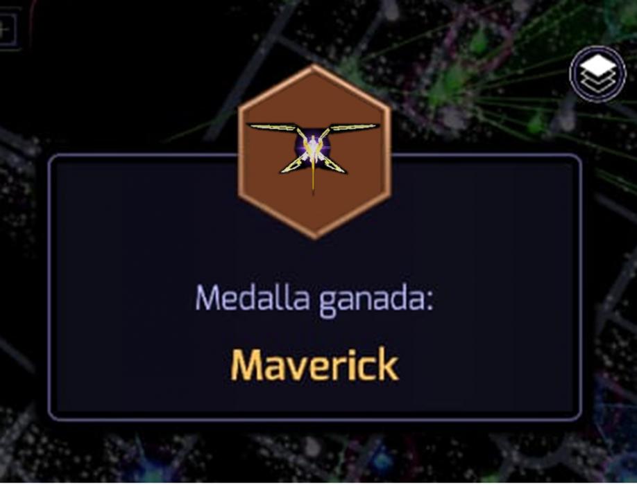 maverick-1.png