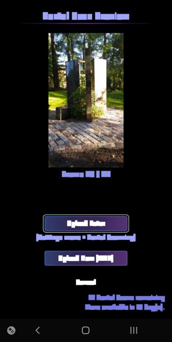 Ingress_UI_2.jpg