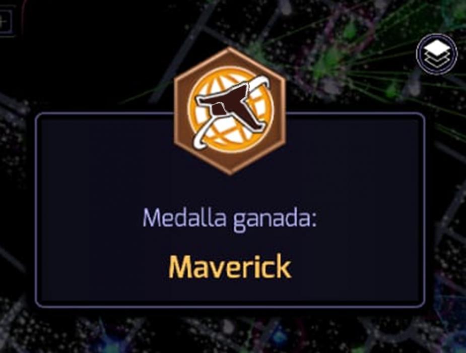 maverick-3.png