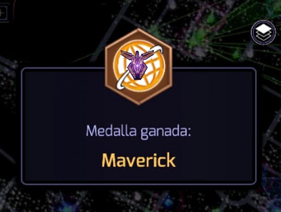 maverick-6.png
