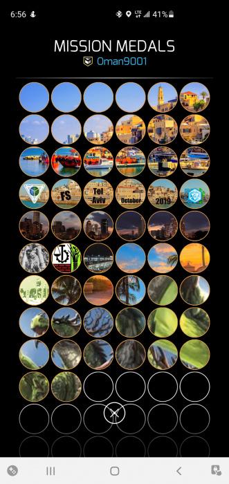 Screenshot_20210809-185650_Ingress.jpg