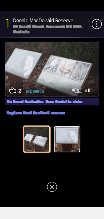 Ingress_2020-09-18-07-56-27.jpg
