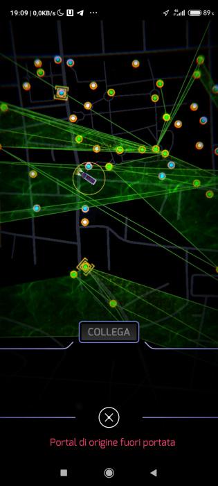 Screenshot_2021-04-30-19-09-48-453_com.nianticproject.ingress.jpg