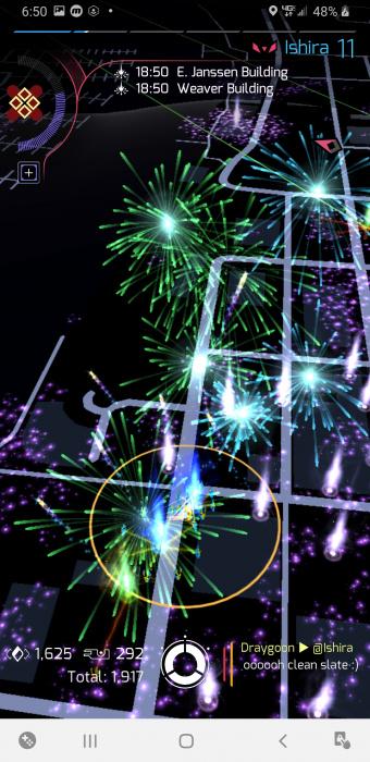 Screenshot_20200702-185045_Ingress.jpg
