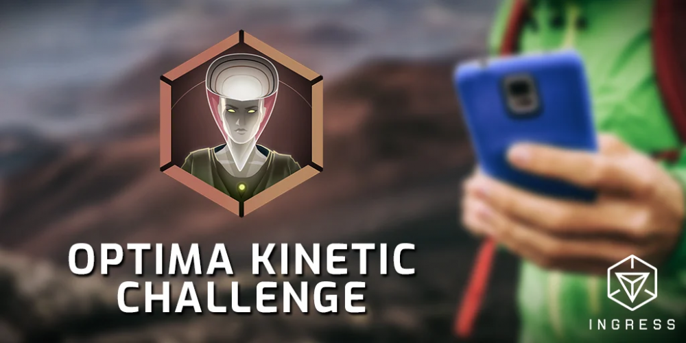 optimachallenge.png