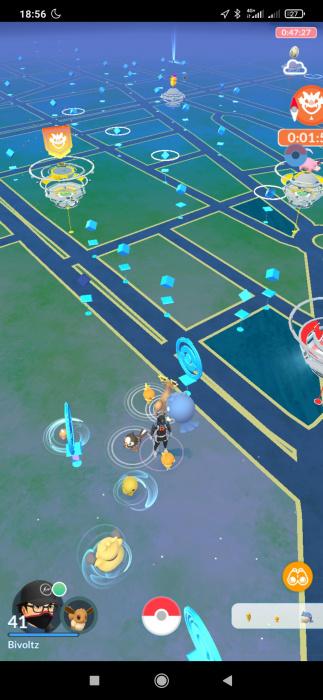 Screenshot_2021-01-02-18-56-10-779_com.nianticlabs.pokemongo.jpg