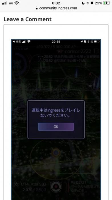 63BA3804-61FC-422C-8358-EDF6E4D116BF.jpeg