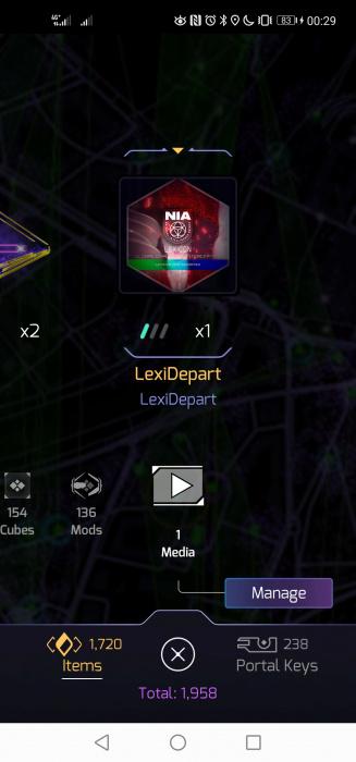 Screenshot_20200616_002916_com.nianticproject.ingress.jpg