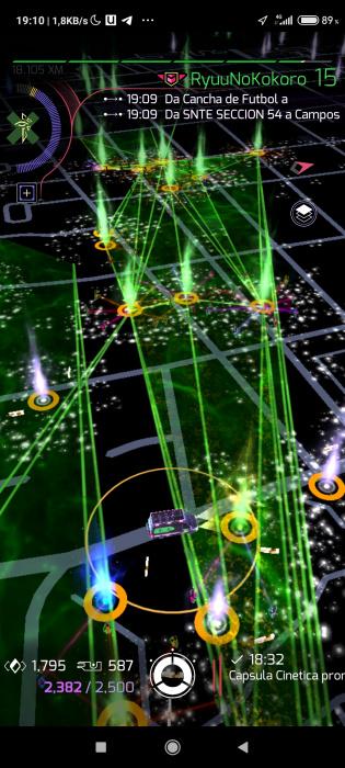 Screenshot_2021-04-30-19-10-03-968_com.nianticproject.ingress.jpg