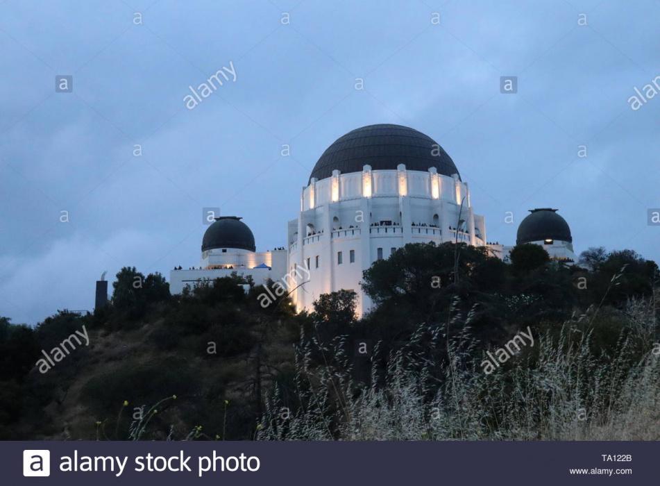 the-griffith-observatory-in-los-angeles-california-TA122B.jpg