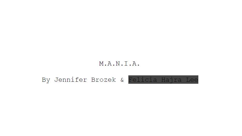 mania-by-jennifer-brozek_and_felicia-hajra-lee.png