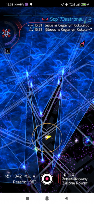 Screenshot_2020-09-06-15-33-27-325_com.nianticproject.ingress.jpg