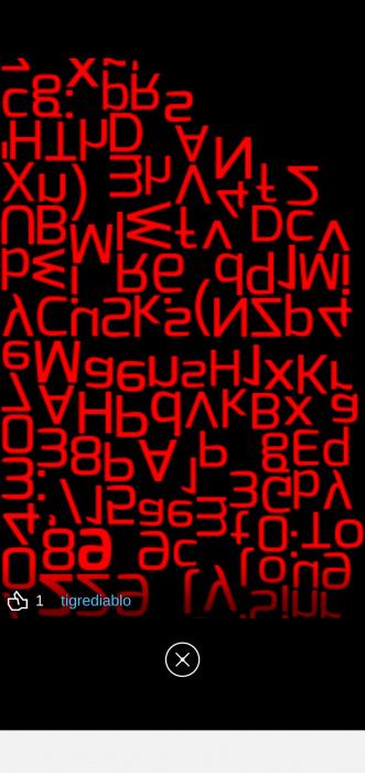 Ingress_2020-11-21-10-41-07.jpg
