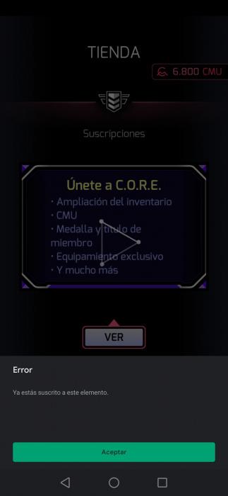 Screenshot_20210411_090856_com.android.vending.jpg