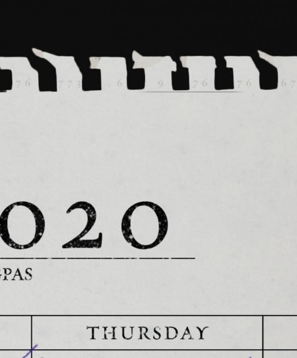 20201023_192141.jpg