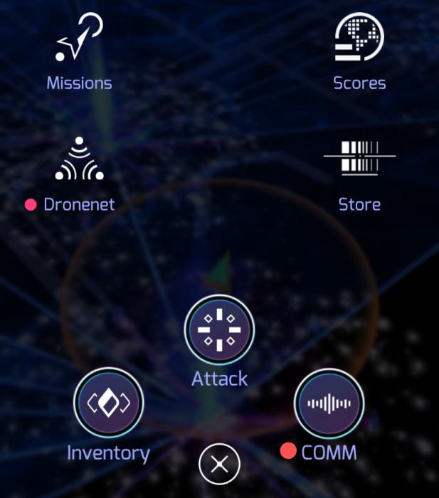 Screenshot_20210303-202448_2.png