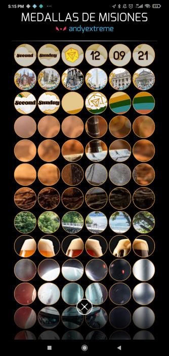 Screenshot_2021-09-12-17-15-02-714_com.nianticproject.ingress.jpg