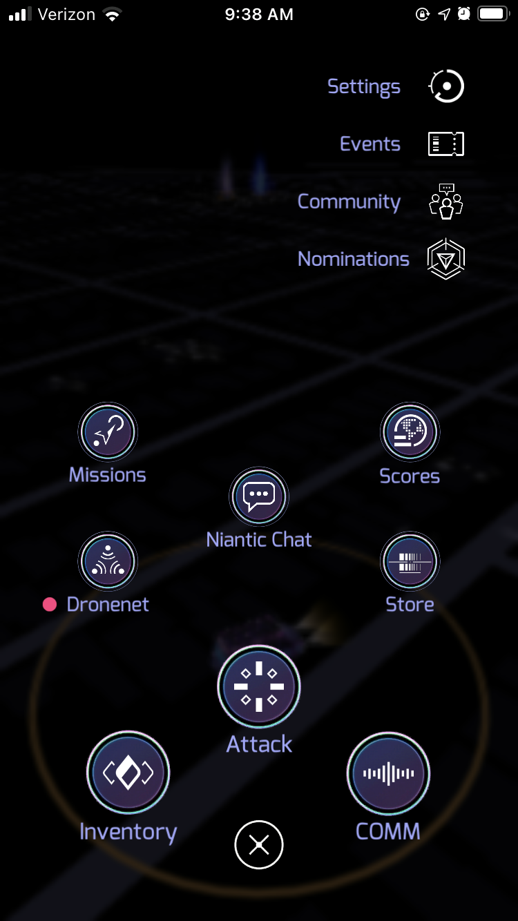 niantic-chat.png