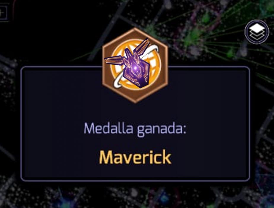 maverick-5.png