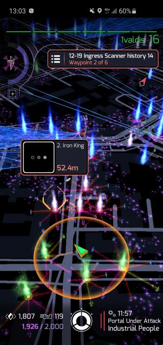 Screenshot_20201121-130331_Ingress.jpg
