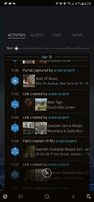 Screenshot_20210416-202918_Ingress.jpg
