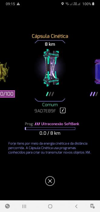 Screenshot_20210320-091522_Ingress.jpg