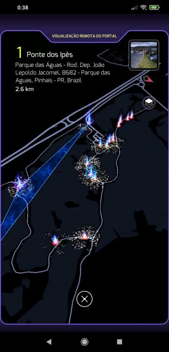 Screenshot_2021-04-21-00-38-13-246_com.nianticproject.ingress (1).jpg