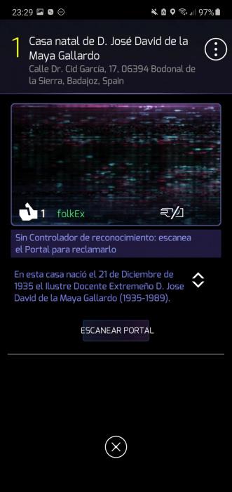 Screenshot_20201202-232925_Ingress.jpg