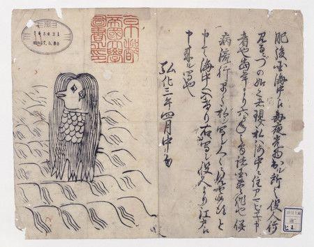 189083.jpg