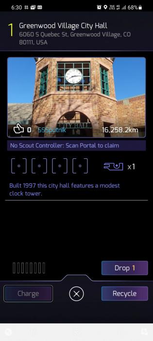 Screenshot_20210409-183039_Ingress.jpg