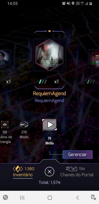 Screenshot_20200621-140525_Ingress.jpg