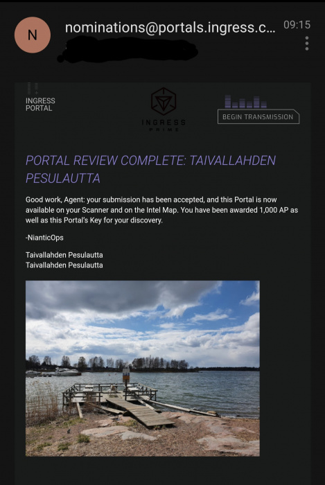 Portal_Email.jpg