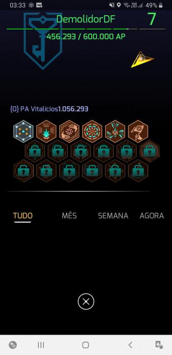 Screenshot_20200705-033320_Ingress.jpg