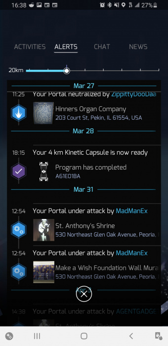 Screenshot_20210405-163815_Ingress.jpg