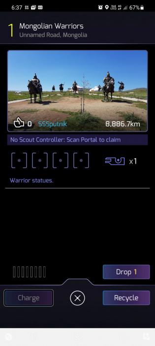 Screenshot_20210409-183712_Ingress.jpg