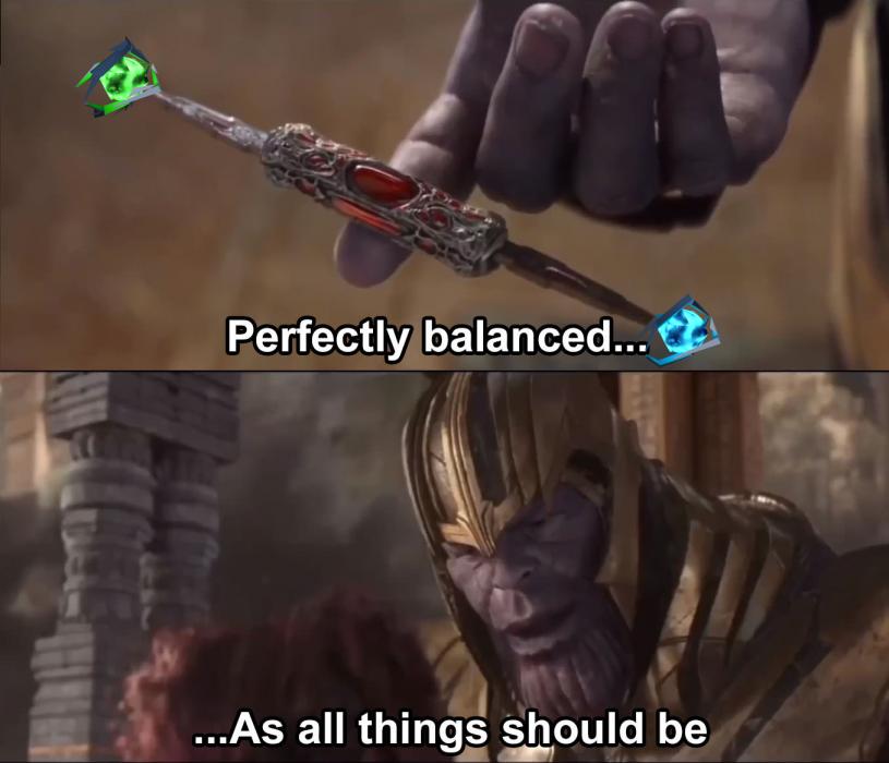 Perfectly balanced virus.png