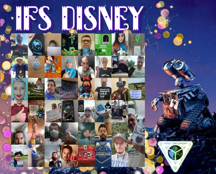 IFS Disney.jpg