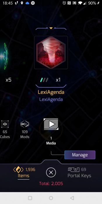 Screenshot_20200609_184558.jpg