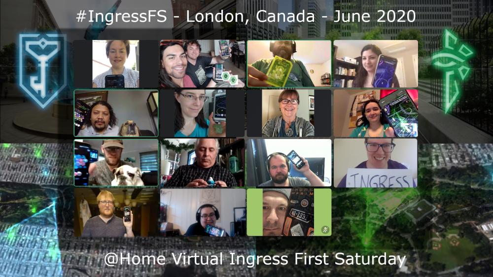 2020-06-06 (June) IngressFS collage.png