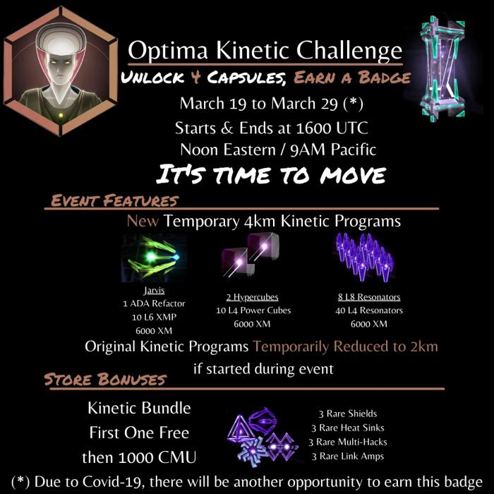 Optima Kinetic Challenge (3).png