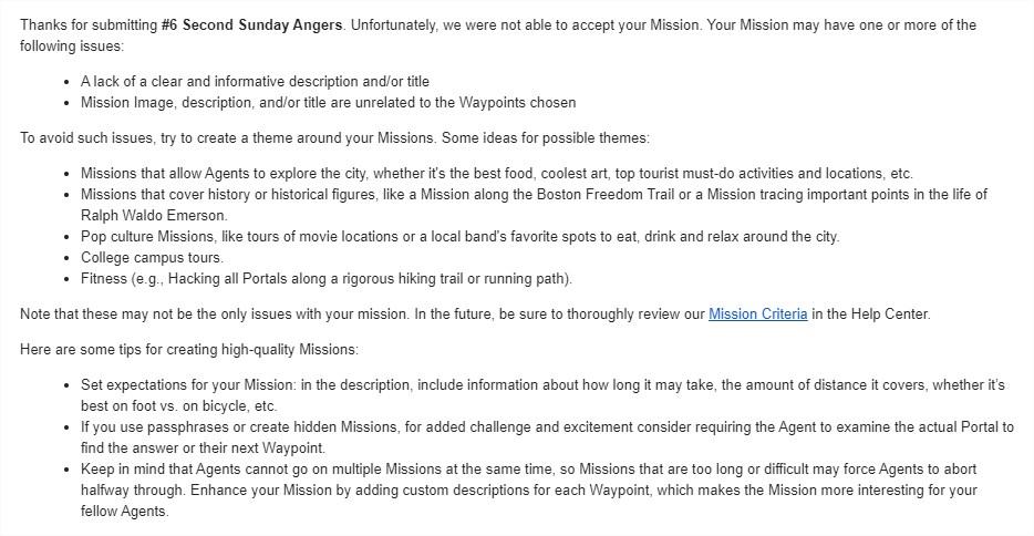 Ingress Mission Rejected #6 Second Sunday Angers - lefadadavid@gmail.com - Gmail - Google Chrome.jpg
