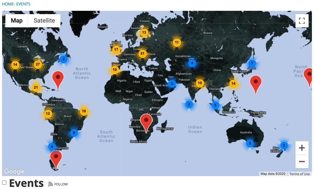 Events map screenshot EN.png