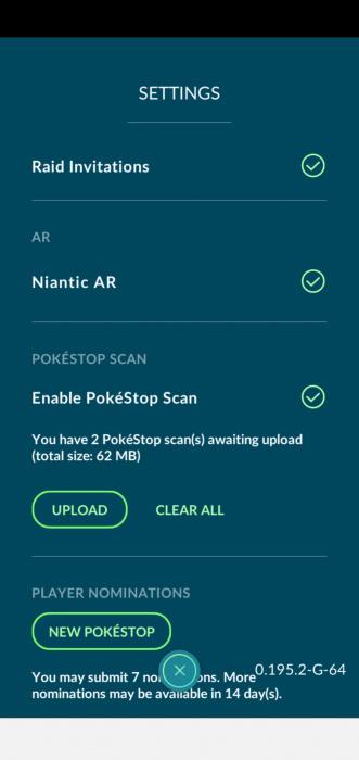 Pokémon GO_2020-12-29-10-27-08.jpg