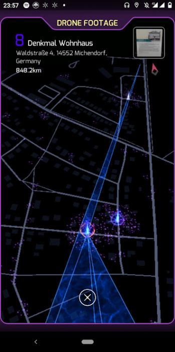 Screenshot_20201030-235711.jpg