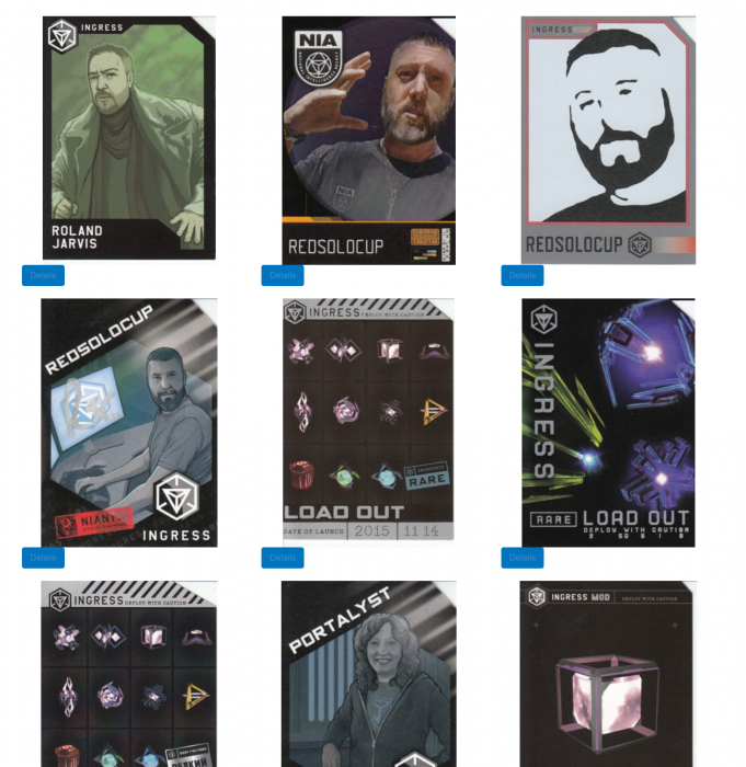 Preview Biocard website.PNG