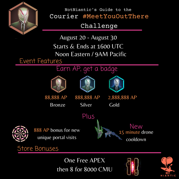 Courier Event (1).png